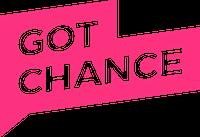 Got Chance